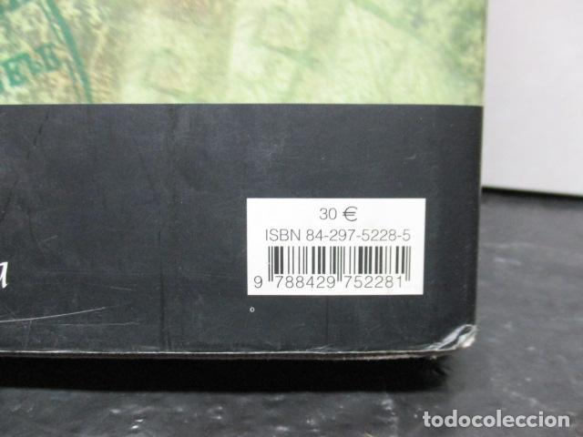 Libros antiguos: PASSATGERS ANGLESOS - LIBRO EN CATALÀ DE MATTHEW KNEALE - EDICIONS 62. - TAPA DURA - Foto 11 - 159675522