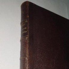 Libros antiguos: DON QUIJOTE DE LA MANCHA - EDICIÓN III CENTENARIO - SAENZ DE JUBERA -1905. Lote 161867830