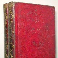 Libros antiguos: ANGELON, MANUEL - ¡ATRÁS EL ESTRANGERO! NOVELA HISTÓRICA DEL TIEMPO DE LA GUERRA DE LA INDEPENDENCIA. Lote 176043060