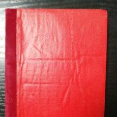 Libros antiguos: EL GRAN CAPITAN POR DON JOSE GALLARDO Y GUZMAN. PUBLICADA EN EL DIARIO DE CORDOBA. 1909.. Lote 178749657
