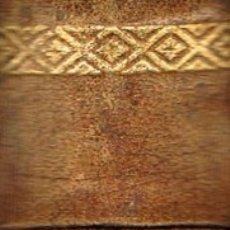 Libros antiguos: BENITO PEREZ GALDOS, EPISODIOS NACIONALES: EL EQUIPAJE DEL REY JOSÉ Y MEMORIAS DE UN CORTESA (1923). Lote 179018860