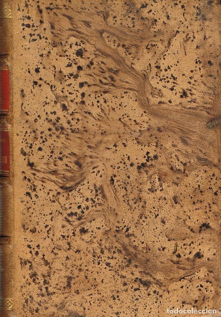 Libros antiguos: Benito Perez Galdos, Episodios Nacionales: Vergara y Montes de Oca (1929) - Foto 3 - 179019358