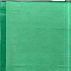 Libros antiguos: EL GRAN CAPITAN POR DON JOSE GALLARDO Y GUZMAN. PUBLICADA EN EL DIARIO DE CORDOBA. 1909.. Lote 184334217