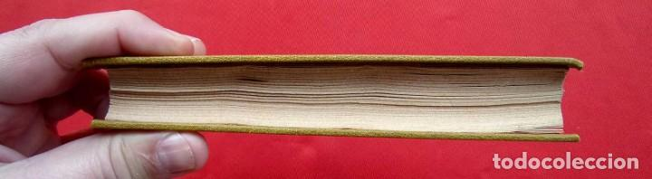 Libros antiguos: EL FINAL DE NORMA. MADRID. AÑO: 1883. PEDRO ANTONIO DE ALARCON. - Foto 4 - 187377716