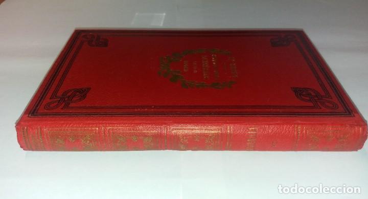 Libros antiguos: BONITO LIBRO 1890 LA VIVANDIERE NOVELA HISTORICA SOBRE NAPOLEON - Foto 7 - 193792067
