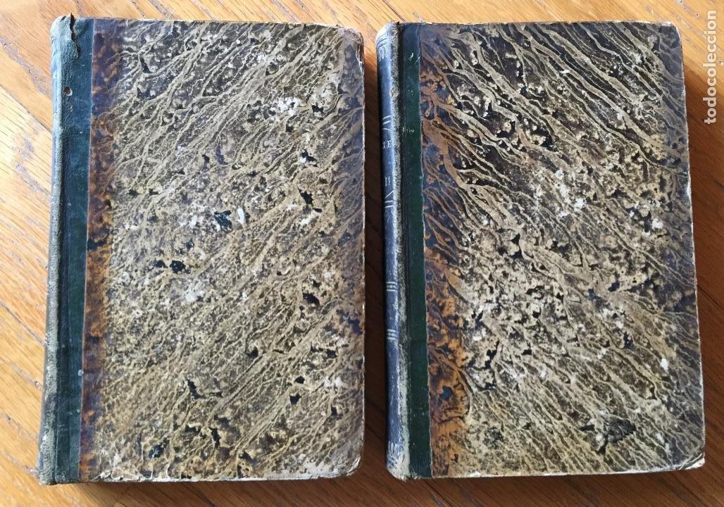 Libros antiguos: LA TORRE DE LONDRES, W.Harrison, - Foto 4 - 194132548