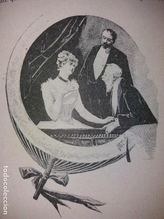 Libros antiguos: LOS HOGARES FRIOS - Foto 46 - 194340407