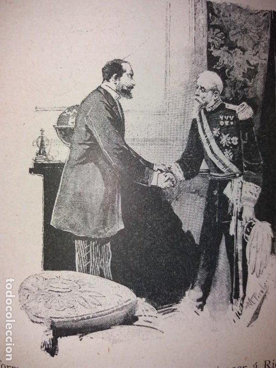 Libros antiguos: LOS HOGARES FRIOS - Foto 56 - 194340407