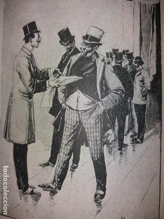 Libros antiguos: LOS HOGARES FRIOS - Foto 59 - 194340407