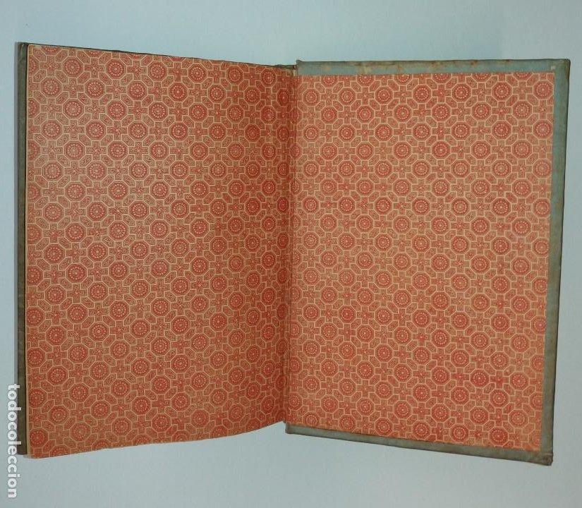 Libros antiguos: LOS HOGARES FRIOS - Foto 70 - 194340407