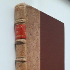 Libros antiguos: HISTORIA DE NAPOLEÓN I, MARIO PASCHETTA, ED. RAMÓN SOPENA, BARCELONA, 1930. Lote 194492978