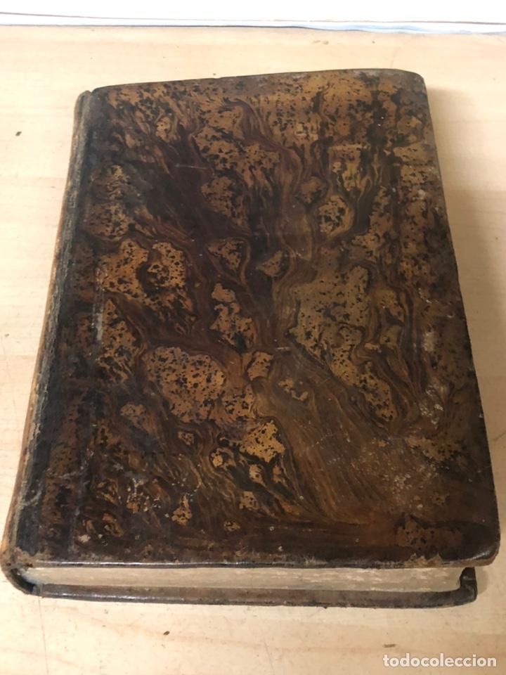 Libros antiguos: D.JUAN I DE CASTILLA O LAS DOS CORONAS POR D.JOSÉ RIBOT Y FONTSERE MADRID 1852 - Foto 4 - 195145333