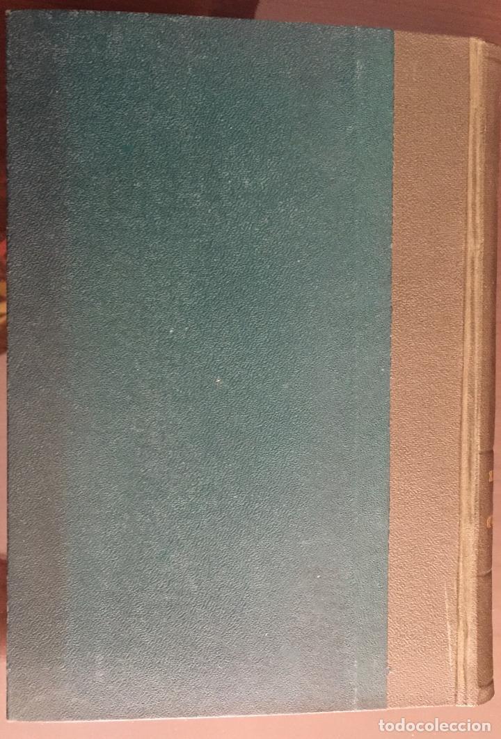 Libros antiguos: SIN NOVEDAD EN EL FRENTE Erich Maria Remarque - Foto 2 - 208673755