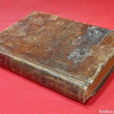Libros antiguos: LA HUERFANITA INGLESA O HISTORIA DE CARLOTA SUMMERS. TOMO II, 1804.. Lote 219891010