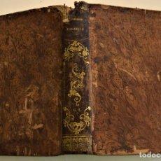 Libros antiguos: UNA VÍCTIMA. MEMORIAS DE UN PRESIDARIO POLÍTICO (1857) - ALBERTO COLUMBRÍ - BARCELONA 1864 CATALUÑA. Lote 227756870