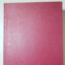 Libri antichi: FEVAL, PAUL - EL JOROBADO O ENRIQUE LAGARDÈRE - BARCELONA C. 1900 - ILUSTRADO. Lote 241900235