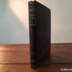 Libros antiguos: ESPLENDOR Y OCASO DE LOS ROMANOF - ANA WYRUBOWA - EDITORIAL JUVENTUD, 1930, 1ª EDICION, BARCELONA. Lote 251993650