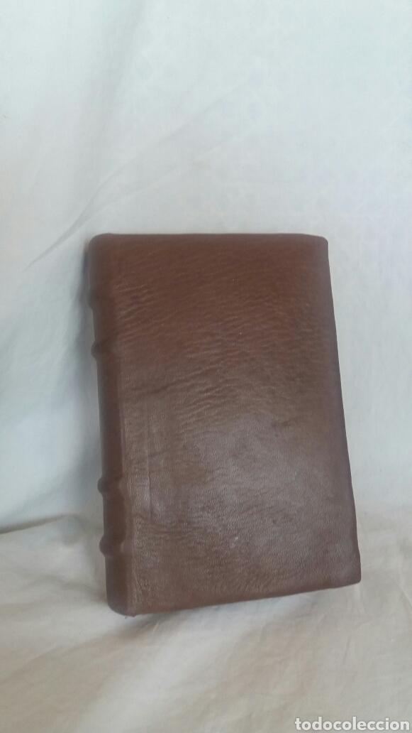 QUO VADIS EDITADO EN EL AÑO 1900 (Libros antiguos (hasta 1936), raros y curiosos - Literatura - Narrativa - Novela Histórica)