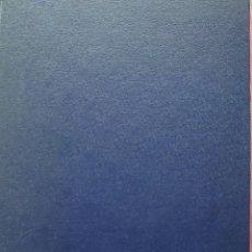 Libros antiguos: AVENTURAS DE GIL BLAS DE SANTILLANA LIBRO 584 PÁGINAS AÑO 1934.... Lote 269618653