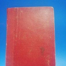 Libros antiguos: PETRITA. GUERRA CARLISTA. AVENTURAS DE UNA CANTINERA. D. JACINTO RIBEYRO. JEREZ 1912.. Lote 275866303