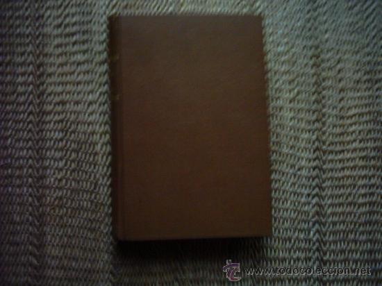 RICARDO LEÓN. EL AMOR DE LOS AMORES. 5ª EDICIÓN 1917. NOVELA PREMIADA POR LA REAL ACADEMIA ESPAÑOLA. (Libros antiguos (hasta 1936), raros y curiosos - Literatura - Narrativa - Novela Romántica)