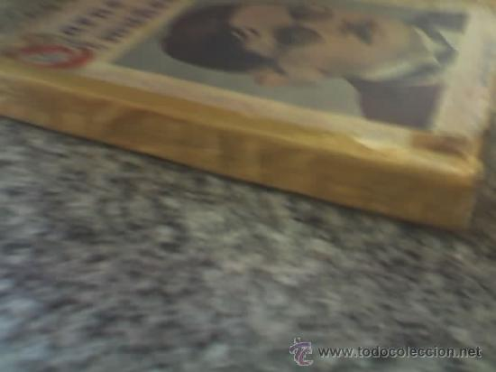 Libros antiguos: CARNE DE MUÑECAS, por Juan José de Soiza Reilly - EDITORIAL TOR - Argentina - 1922 - RARO!! - Foto 3 - 27566246