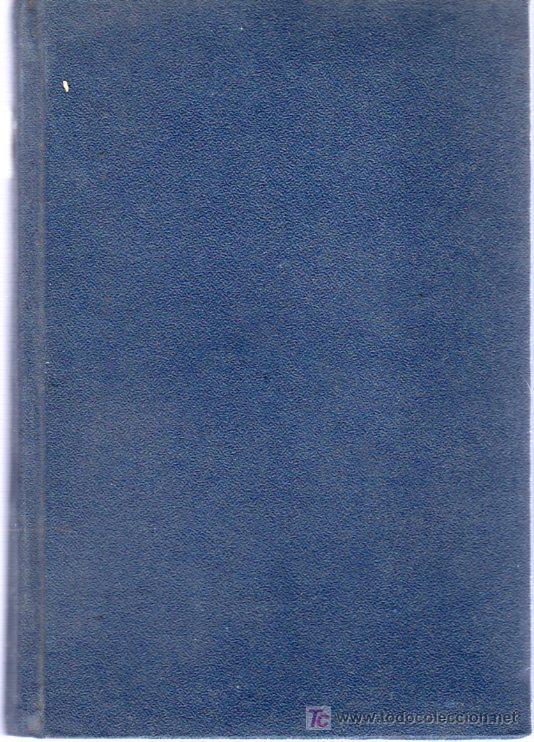 COQUETA. EN EL CUERPO DE UNA MUJER. NOVELAS INEDITAS. 24 NOVELAS. 20X13.5CM (Libros antiguos (hasta 1936), raros y curiosos - Literatura - Narrativa - Novela Romántica)