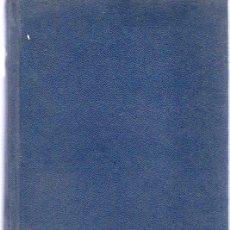 Libros antiguos: COQUETA. EN EL CUERPO DE UNA MUJER. NOVELAS INEDITAS. 24 NOVELAS. 20X13.5CM. Lote 20566134