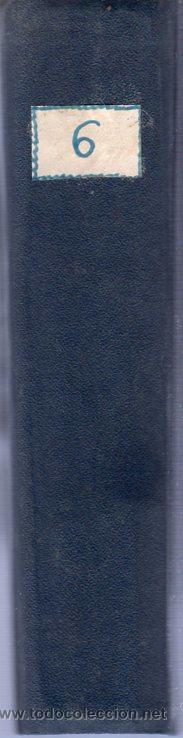 Libros antiguos: COQUETA. EN EL CUERPO DE UNA MUJER. NOVELAS INEDITAS. 24 NOVELAS. 20X13.5CM - Foto 2 - 20566134