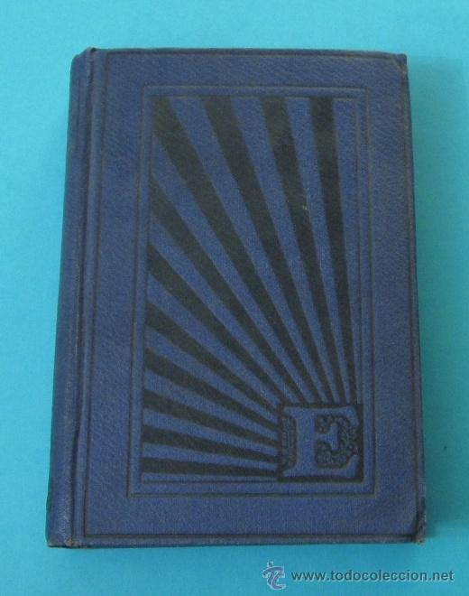 LAS AVENTURAS DE EVANGELINA. ELINOR GLYN. TRADUCIDA DIRECTAMENTE POR PIEDAD DE SALAS DE LIFCHUZ (Libros antiguos (hasta 1936), raros y curiosos - Literatura - Narrativa - Novela Romántica)