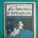 Libros antiguos: NOVELA ROMANTICA , AVENTURAS, SUSPENSE Y TEATRO. Lote 30164061