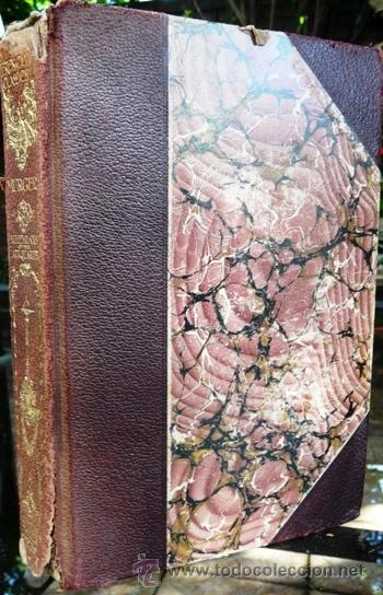 Libros antiguos: THE BOHEMIANS - HENRI MURGER - AÑO 1906 - INTERNATIONAL PUBLISHING CO. - 342 PAG - Foto 2 - 30493593