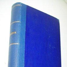 Libros antiguos: .MAXIMA-ARMANDO PALACIOS VALDÉS-EDT: ARGOS-S/F.- EDICIONES DE LA NOVELA DE LUJO, SERIE A. Lote 31666603