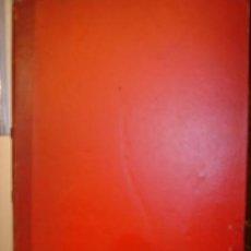 Libros antiguos: EL BARONCITO DE FOBLAS, AÑO 1871 TOMO I Y TOMO II EUGENIO FERNANDEZ DE ALCALA, LAMINAS ILUSTRADAS . Lote 32141636