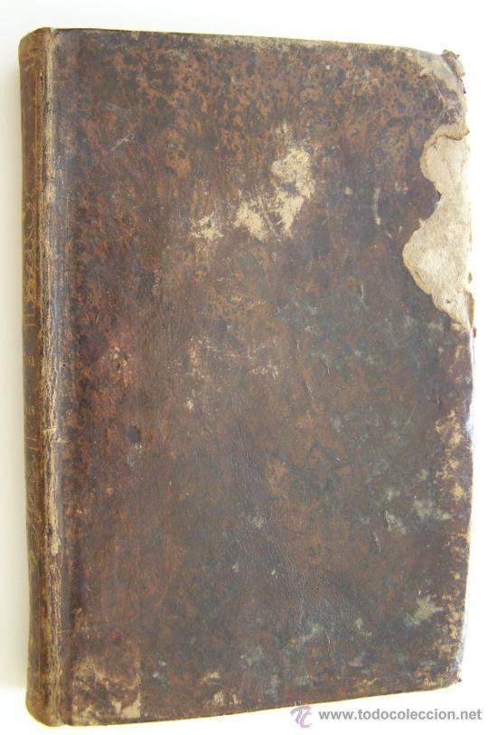 Libros antiguos: Barcelona 1853 LA CABAÑA DEL TIO TOMAS o Los negros en America * ESCLAVITUD temprana edición - Foto 12 - 34386408