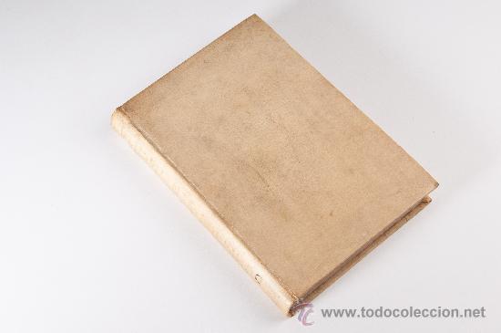 LIBRO DE BOHEMIA SENTIMENTAL DE GOMEZ CARRILLO (Libros antiguos (hasta 1936), raros y curiosos - Literatura - Narrativa - Novela Romántica)