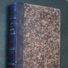 Libros antiguos: FEDERICA - LAS VIRGENES FUERTES.. Lote 35669337