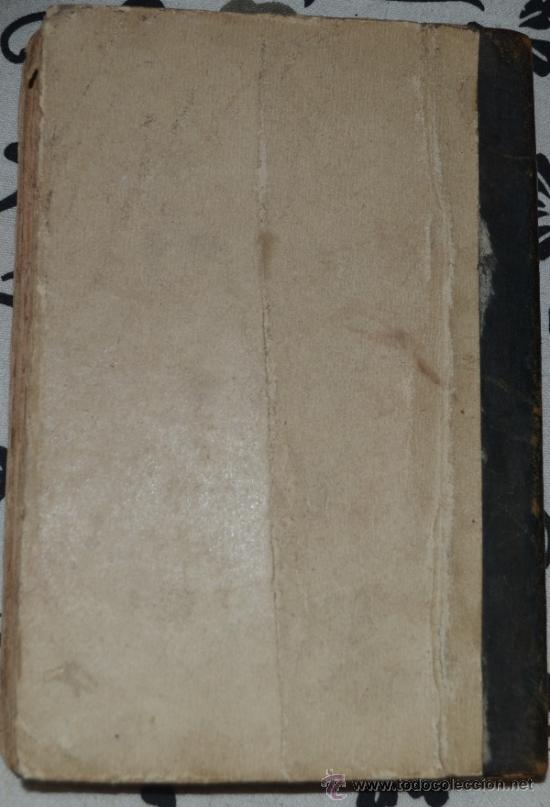 EL AMOR DE LOS AMORES DE RICARDO LEÓN-1917-RENACIMIENTO- LIBRERÍA LUGO (Libros antiguos (hasta 1936), raros y curiosos - Literatura - Narrativa - Novela Romántica)