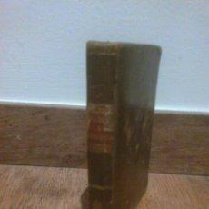 Libros antiguos: PABLO Y VIRGINIA. Lote 40094496