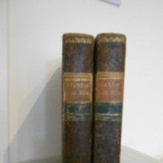 Libros antiguos: CUENTOS A MI HIJA. Lote 40109899