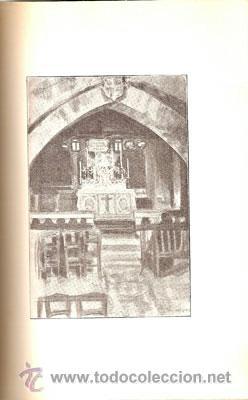 Libros antiguos: TRISTEZAS Y SONRISAS – AÑO 1906 - Foto 2 - 41091131