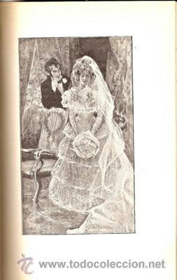 Libros antiguos: TRISTEZAS Y SONRISAS – AÑO 1906 - Foto 3 - 41091131
