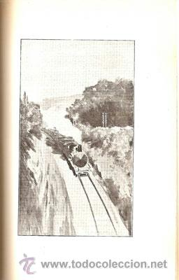 Libros antiguos: TRISTEZAS Y SONRISAS – AÑO 1906 - Foto 4 - 41091131