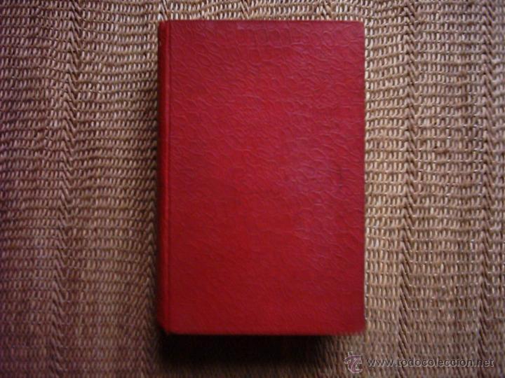 JUAN AGUILAR CATENA. LOS ENIGMAS DE MARÍA LUZ. 1927. HERIDA EN EL VUELO. 1924. SEGUIDA DE (Libros antiguos (hasta 1936), raros y curiosos - Literatura - Narrativa - Novela Romántica)