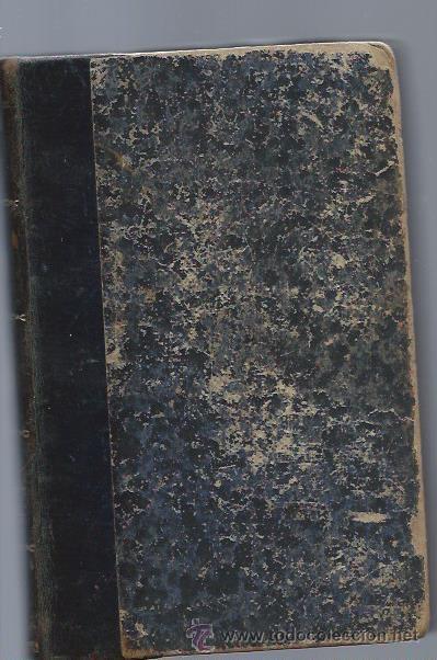 Libros antiguos: RICARDO LEÓN, EL AMOR DE LOS AMORES, RENACIMIENTO, MADRID 1915, 340PÁGS, 15X20CM - Foto 3 - 42414822