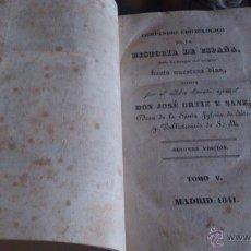 Libros antiguos: LA MUJER,EL MARIDO Y LA AMANTE. Lote 46175208