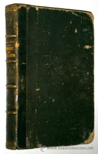 ERRORES DEL CORAZÓN POR M. MARYAN DE EDITORIAL EVA EN MADRID S/F (1900) (Libros antiguos (hasta 1936), raros y curiosos - Literatura - Narrativa - Novela Romántica)