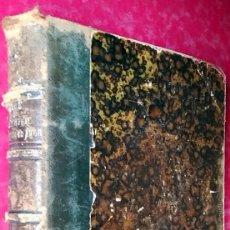 Libros antiguos: ALBERTO INSÚA . LA MUJER QUE AGOTÓ EL AMOR . 1924. Lote 55328506