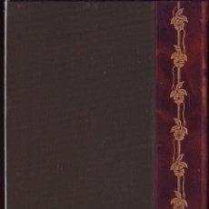 Libros antiguos: MALIN SKYTTE. MALLING, MATHILDA. EDITORIAL: KØBENHAVN : DET NORDISKE FORLAG, 1900.. Lote 58090074