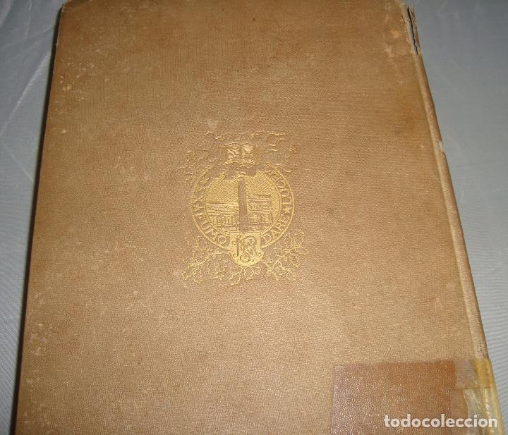 Libros antiguos: AL PRIMER VUELO DE J.M. DE PEREDA, TOMOS II 1891, IMPRENTA DE HENRICH Y CIA - Foto 8 - 67873081